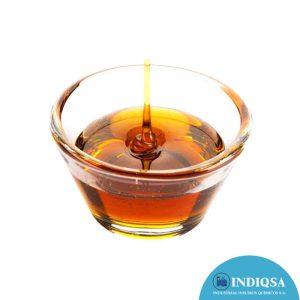 Aceite Sulfonado
