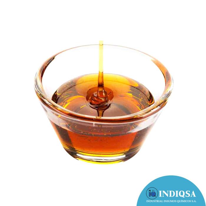 aceite-sulfonado