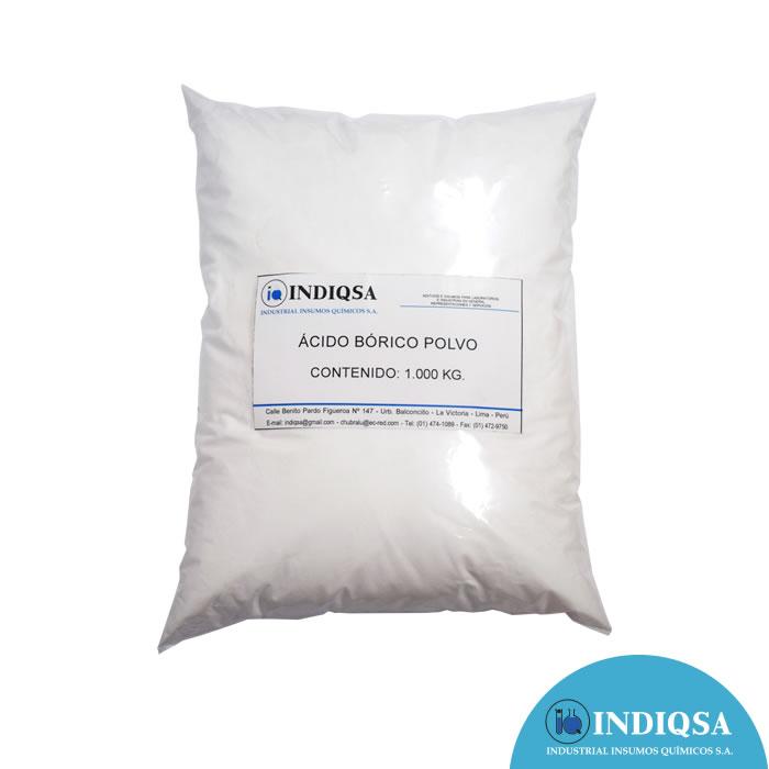 acido-borico