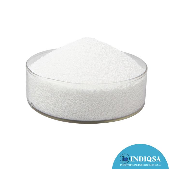 benzoato-sodio