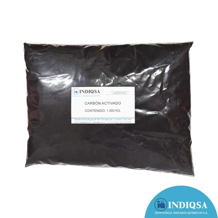 carbon-activado-A