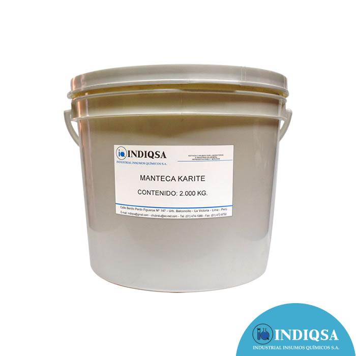 manteca-karite-a