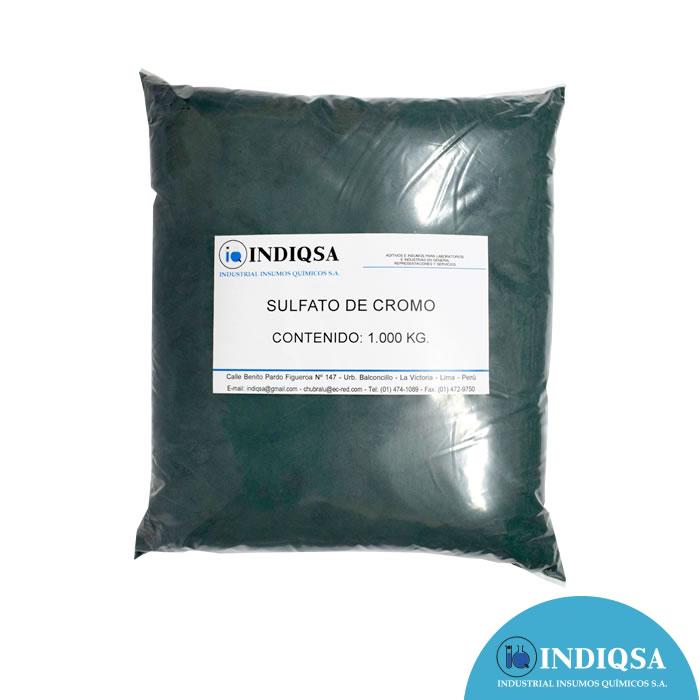 sulfato-de-cromo-A