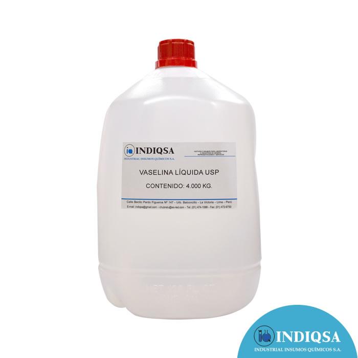 vaselina-liquida